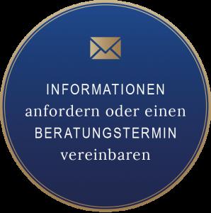 Information über Dr. med. Dr. med. Christina Günter - Plastische Chirurgie München