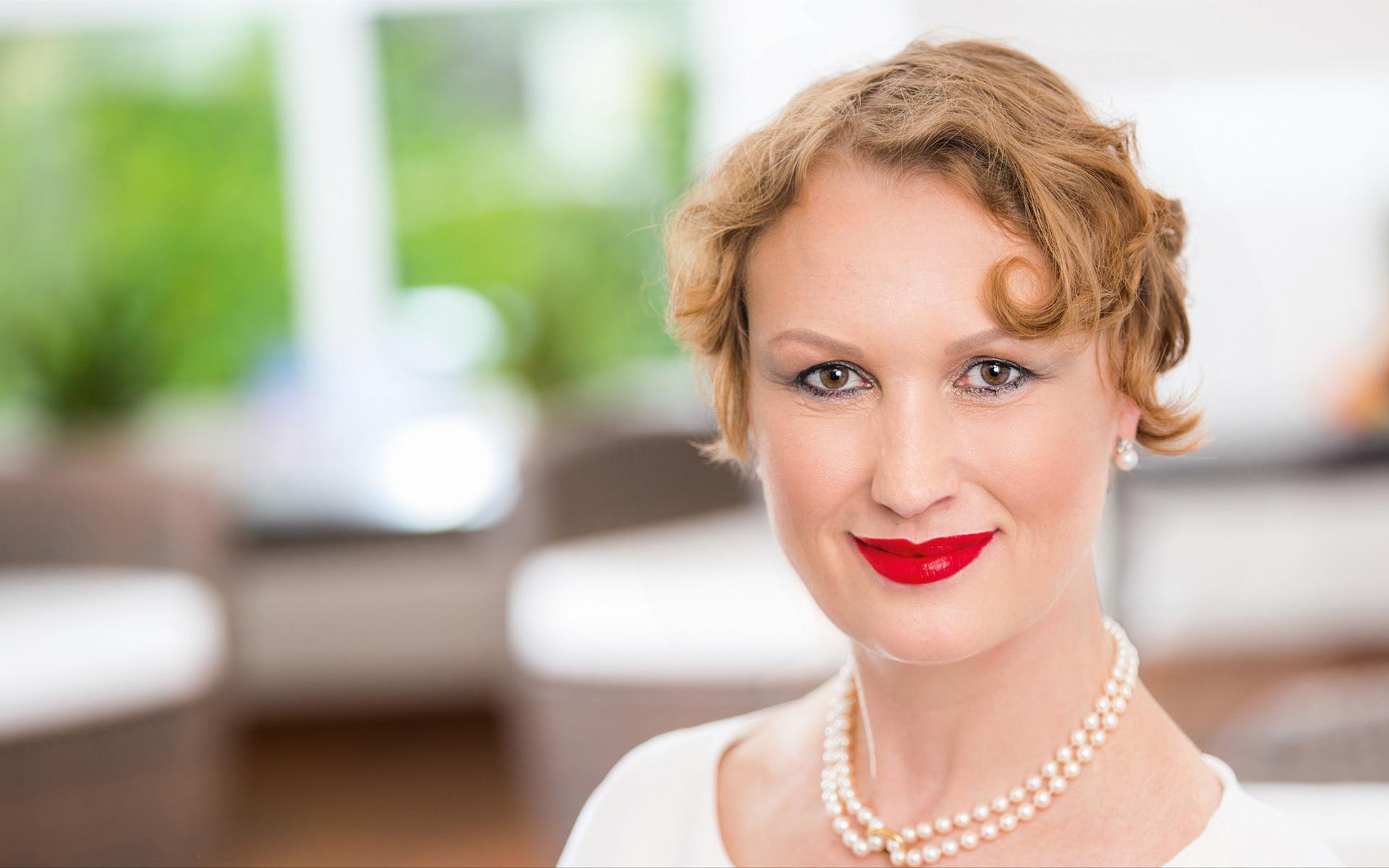 Plastische Chirurgie München - Dr. med. Dr. med. Christina Günter