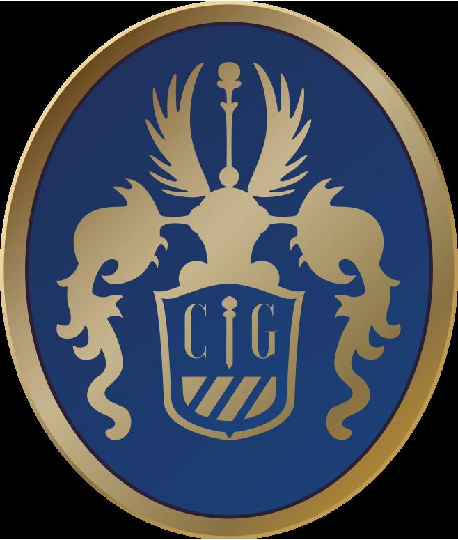 Logo Dr. med. Dr. med. Christina Günter - Plastische Chirurgie München