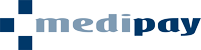 medipay Zahlungsabwicklung für Mediziner